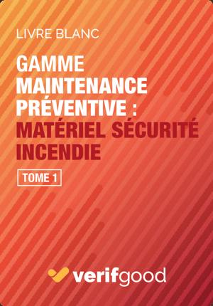 ebook-gamme-maintenance-preventive