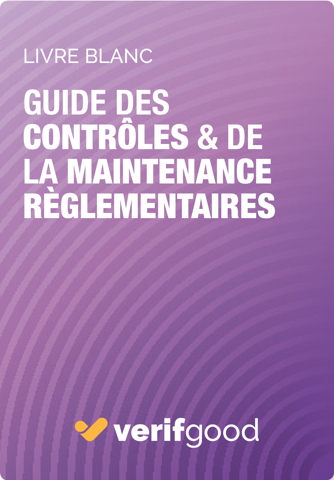 ebook-guide-des-controles