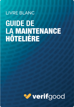 guide-maintenance-hoteliere-1
