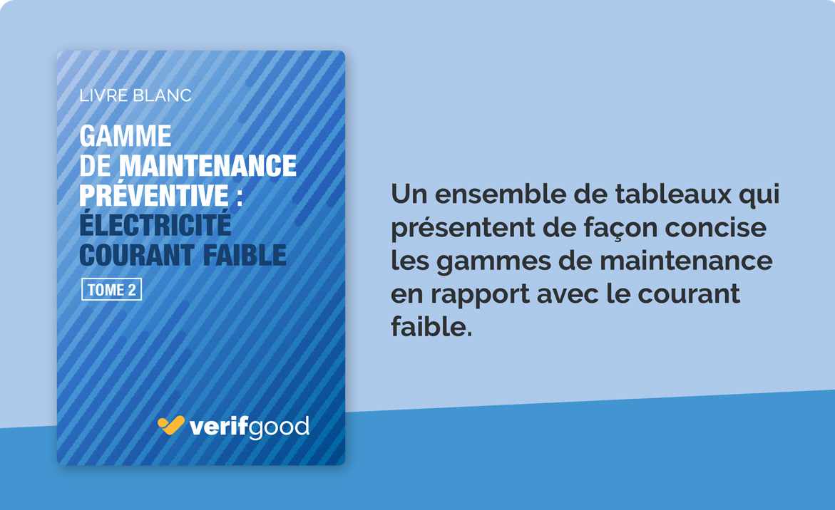 gamme-de-maintenance-preventive-tome-2-1