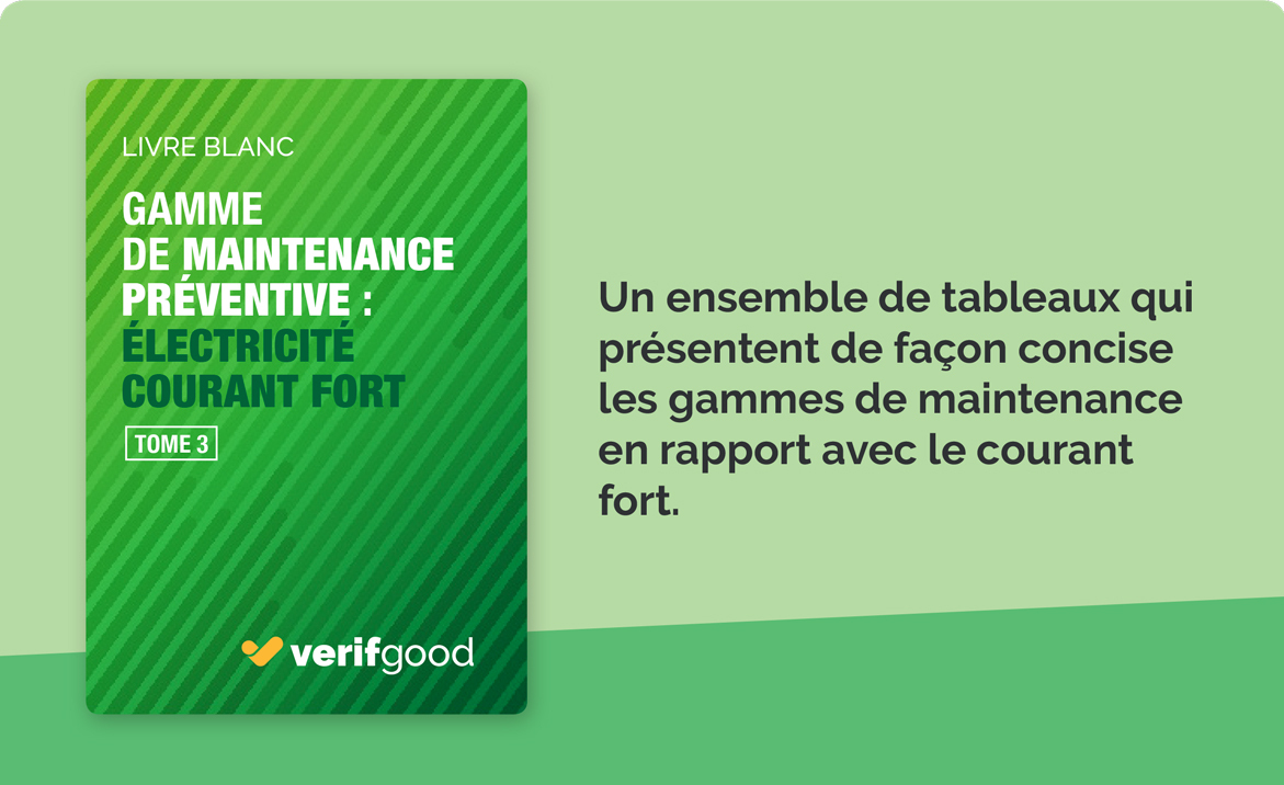 gamme-maintenance-preventive-tome-3