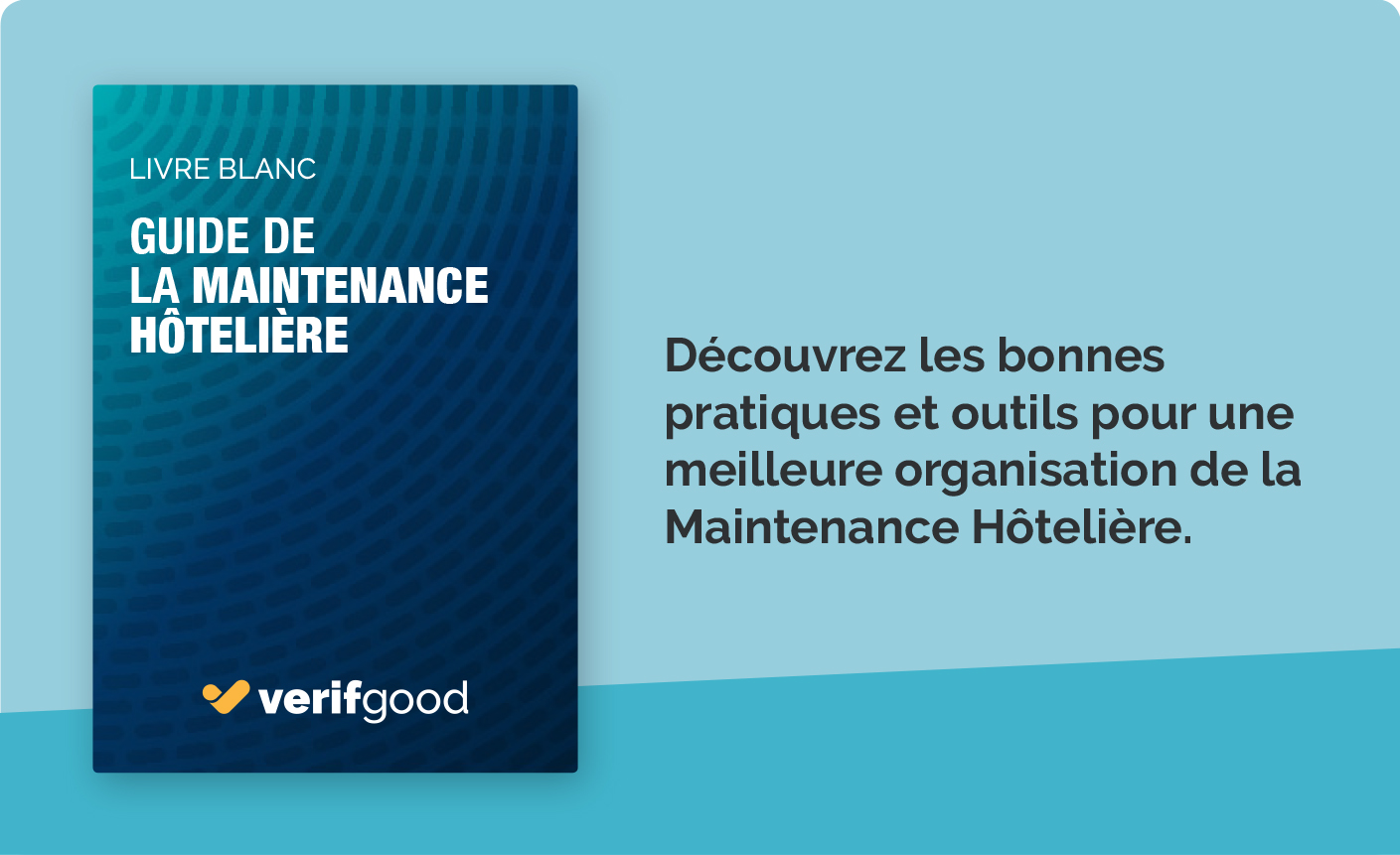 guide de la maintenance hoteliere-1