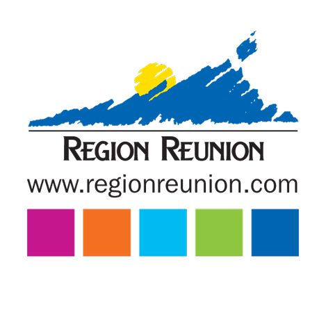 logo-region-reunion-institutionnel
